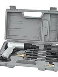 Cinq pistolets chanceux wf-012a / 1