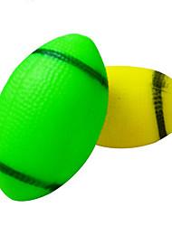 Игрушка для собак Игрушки для животных Жевательные игрушки Футбол