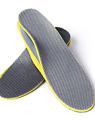 Semelle IntérieuresPlantaires Manches pied Pour Heels Pour Sandals Pour Chaussures de randonnée Pour Chaussures de marche Pour Chaussures