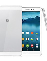"Huawei 8"" Android Tablet (Android 4.4 1280*800 Quad Core 2GB RAM 16GB ROM)"