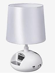 4.5 Moderne / Contemporain Lampe de Table , Fonctionnalité pour Protection des Yeux , avec Autre Utilisation Toucher Interrupteur