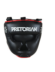 for Boxing Unisex Professional Sports PU (Polyurethane)