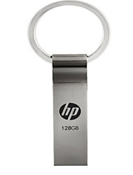 Hp metal creativeusb2.0 v285w 128gb