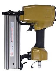 Emmett Cement Nail Gun Box St64A/A