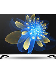 32 inch Smart TV Ultra-thin TV TV