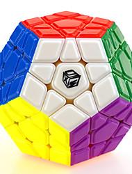 Rubik's Cube Cube de Vitesse  Cubes magiques Plastique
