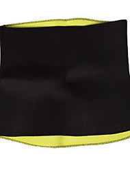 Lumbar Belt / Lower Back Support for Running/Jogging Outdoor Adult Safety Gear Sport 1pc