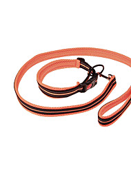 Dog Pull Rope Safety Pet Supplies