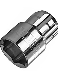 Sata 20mm manche de transmission métrique 14mm / 1 branche