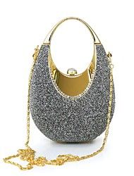 handbag Ms high-grade fashion frosted mini bag quality designer bags