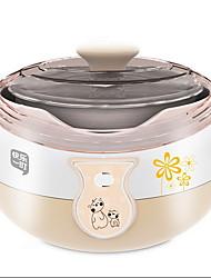 Cuisine Inox Machine à yogourt