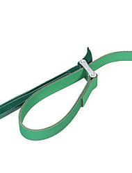 Kkmoon 12 chaves de alça ferramenta de filtro de óleo chave inglesa ferramenta de ferragem profissional eficaz