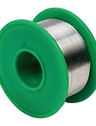 Aia Lead-Free Solder Wire Sncu0.7 Tin Wire -1.0Mm-50G/ Coil