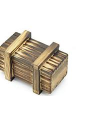 Конструкторы Мин Блокировка Kong Для получения подарка Конструкторы Модели и конструкторы Квадратная Дерево2-4 года 5-7 лет 8-13 лет от