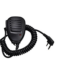 TYT Tytera Remote Speaker Microphone for MD-380 & MD-390 Waterproof Digital Two Way Radio