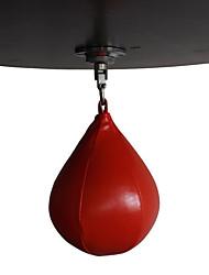 Пневматическая груша Бокс Для спортивного зала Санда Водонепроницаемый Настенное крепление