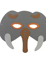 Товары для отпуска Мультяшная маска