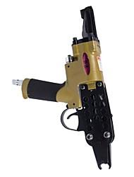 Emmett sc7ec pistole / a