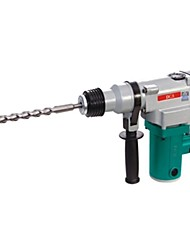 Dca - Electric Hammer Z1c - 26 Excellent Drilling Performance Durable And Excellent Performance.