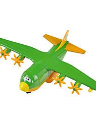 Toys Aircraft Plastics
