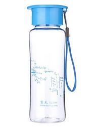 Artigos para Bebida, 520 PC Água Copos