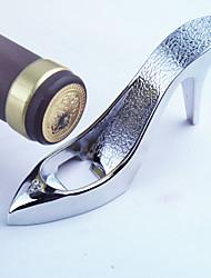 Cinderella High Heels Bottle Opener Bridesmaids / Bachelorette Party Supplies Beter Gifts®Wedding Souvenirs