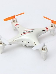 Skytech M62 6-Axis Gyro Drone Mini 4CH 2.4Ghz RC Helicopter Aircraft Quadcopter Toys Gift