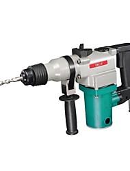 Dca - martelo elétrico z1c - 26 modelo 01302150070 simples e rápido