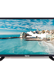 Canca 32 Inch LCD TV Display USB with Base wall