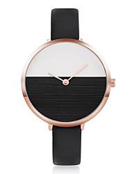Fashion Women Watches 2017 Top Luxury Brand Casual Quartz Wrist Watch Women Clock Popular Lady Wristwatch Relojes Mujer