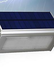 Outdoor Landscape Courtyard Lighting Aluminum Alloy Radar Sensor Led Garden Wall Lamp Street Lamp