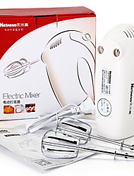 MetmeGo Electric Whisk To Fight Cream Baking Mini Household Beat Egg Machine