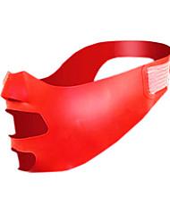 Réducteur de Ride Restaure l'Elasticité & l'Eclat de la Peau Amincissant Lissage de la peau Stimule la circulation sanguine du visage et