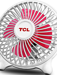 Mini USB Fan Small and Convenient Strong and Quiet