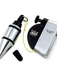 Détecteur de plomb tian dao attaché 300g poids / 1