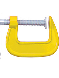 Hold 230404 4 G-type Clamp G-type Clamp / 1