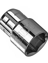 Sata 20mm mâle de transmission métrique 19mm / 1 branche