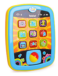 Dollhouse Accessory Reading Toys Plastics Toddler