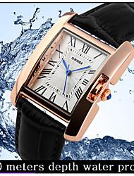 Masculino Mulheres Relógio Esportivo Relógio Elegante Relógio de Moda Relógio de Pulso Único Criativo relógio Chinês Digital Impermeável
