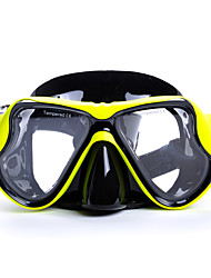 Protective Diving / Snorkeling Mixed Materials Eco PC