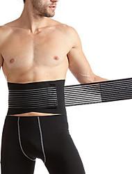 Belt Lumbar Belt/Lower Back Support for Running/Jogging Outdoor Adult Safety Gear Sport 1pc