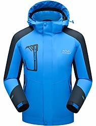 Homens Saias e Vestidos Esqui Acampar e Caminhar Downhill Primavera Inverno Outono