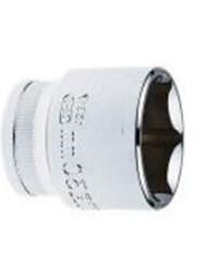 Étoile 12,5 mm série 6 manchon angulaire 30 mm / a