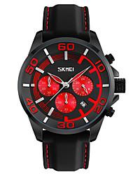 Smart Watch Etanche Longue Veille Multifonction Calendrier Other Pas de slot carte SIM