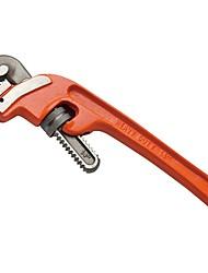 Nova chave oblíqua td0502 18