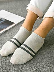 Thin Socks,Rabbit Fur