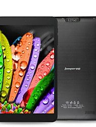 Jumper 8 дюймов Windows Tablet ( Окна 10 1920*1200 Quad Core 2GB RAM 32 Гб ROM )