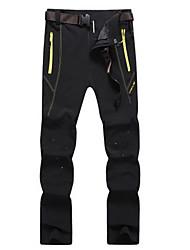 Pantalones/Sobrepantalón Ciclismo de Montaña Fútbal Todas las Temporadas