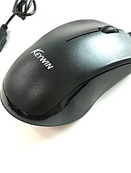 USB Wired Mouse 1000 DPI Mice Computer Mouse High Precision Optical Mouse Office Mouse