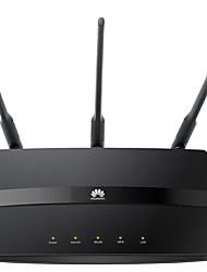 Huawei Wireless Router ws550 450m Hause Wi-Fi Wireless Router chinesischen Version